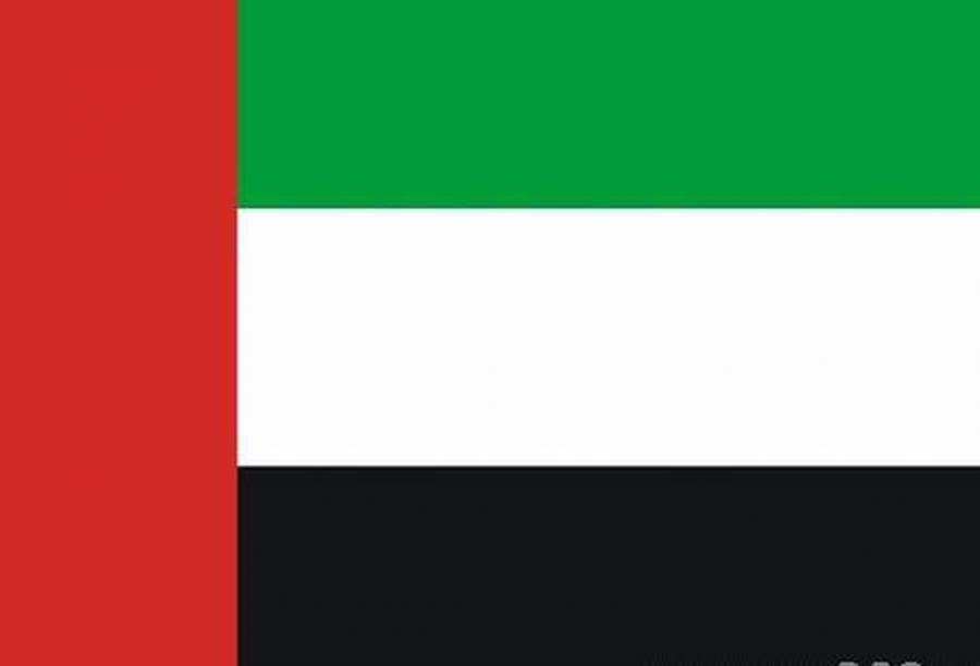 迪拜旅游签证