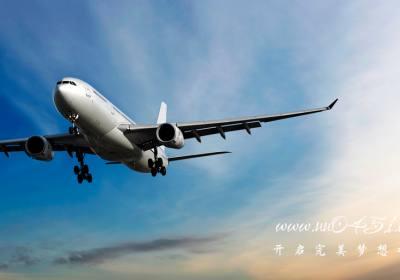 年底在哈尔滨坐飞机的国内旅客将从新T2航站楼进场!附乘机攻略