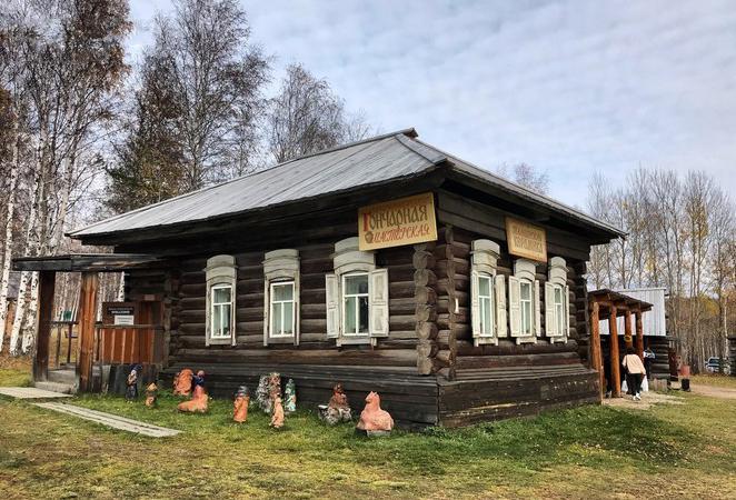 利斯特维扬卡镇3