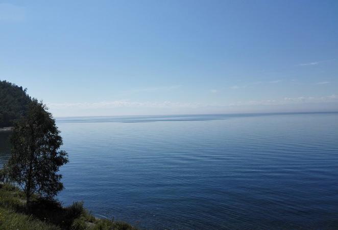 贝加尔湖-(6)
