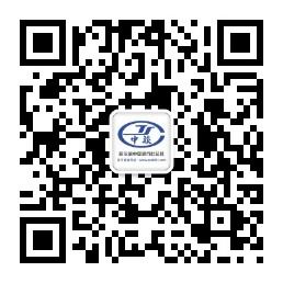 qrcode_for_gh_adec32bbfa37_258